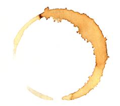 Coffee Ring Films LLC