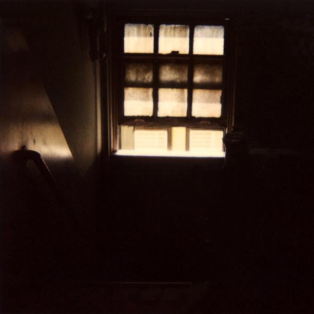 lafayetter stairwell 2small.jpg