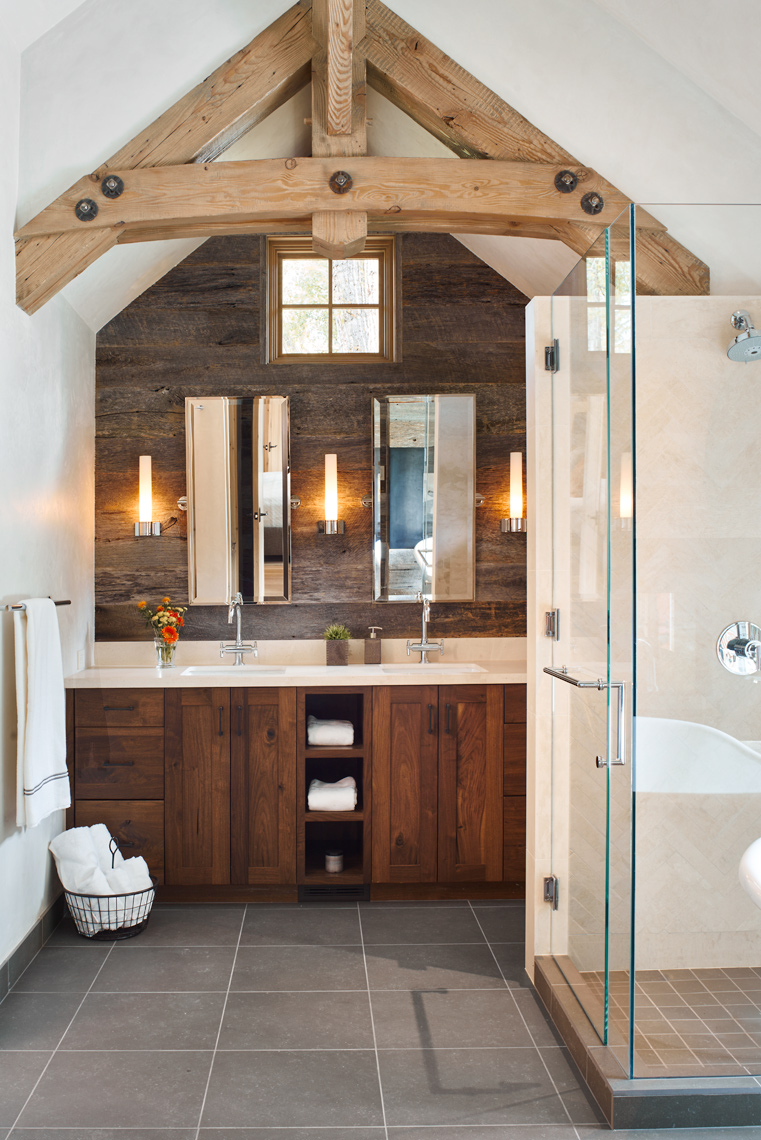 Structural-McLeod-50-Waterstone-7-22-15-Master-Bath-Web copy.jpg