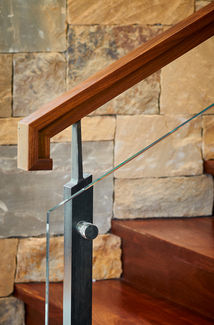 Structural-McLeod-40-Waterstone-Interiors--7-7-15-Stair-Detail-Web copy.jpg