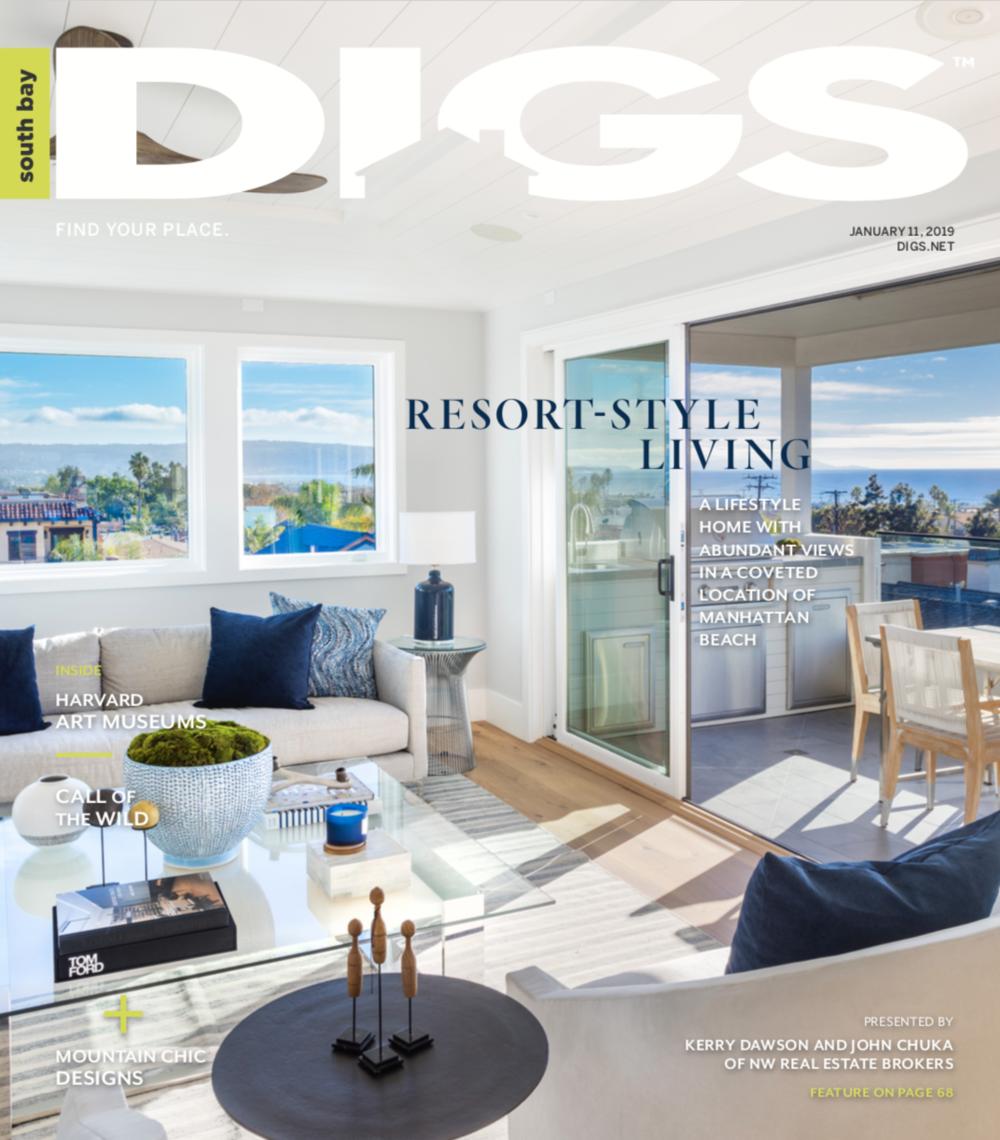 Cover SB Jan 11, 2019.png
