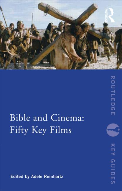 bible-and-cinema-fifty-key-films-book-cover.jpg
