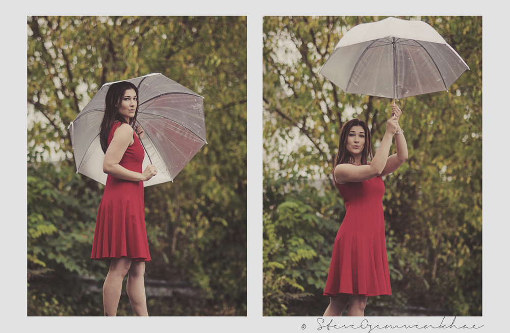 Chantal-Umbrella-2.jpg