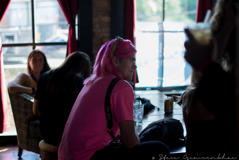 SXSW2015_Wednesday-9.jpg
