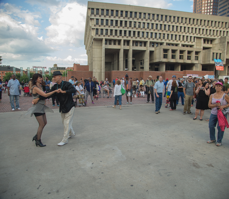 donnasummer-tribute-bostoncityhall-67.jpg