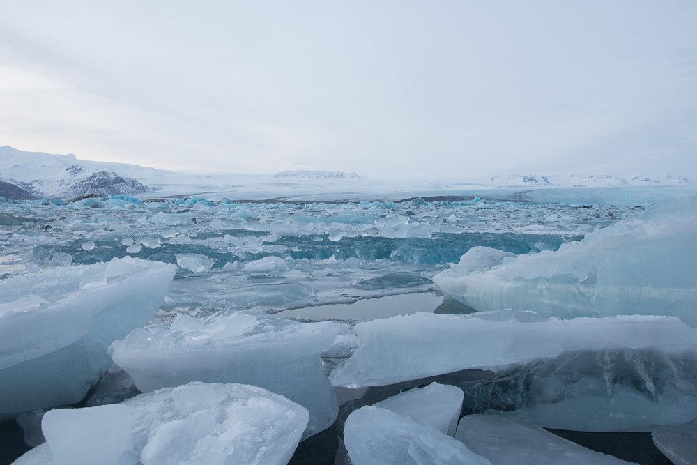 iceland-steveosemwenkhae-237.jpg
