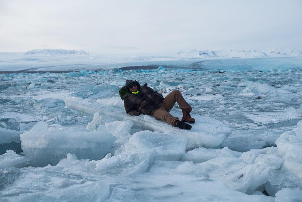 iceland-steveosemwenkhae-260.jpg