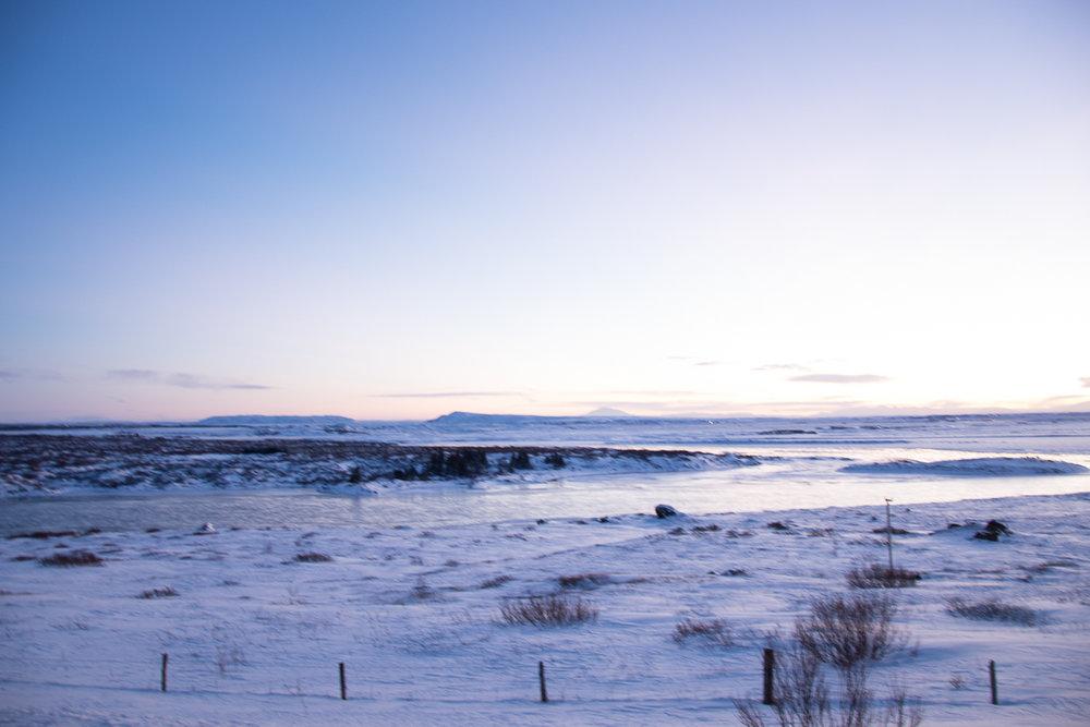 iceland-steveosemwenkhae-15.jpg