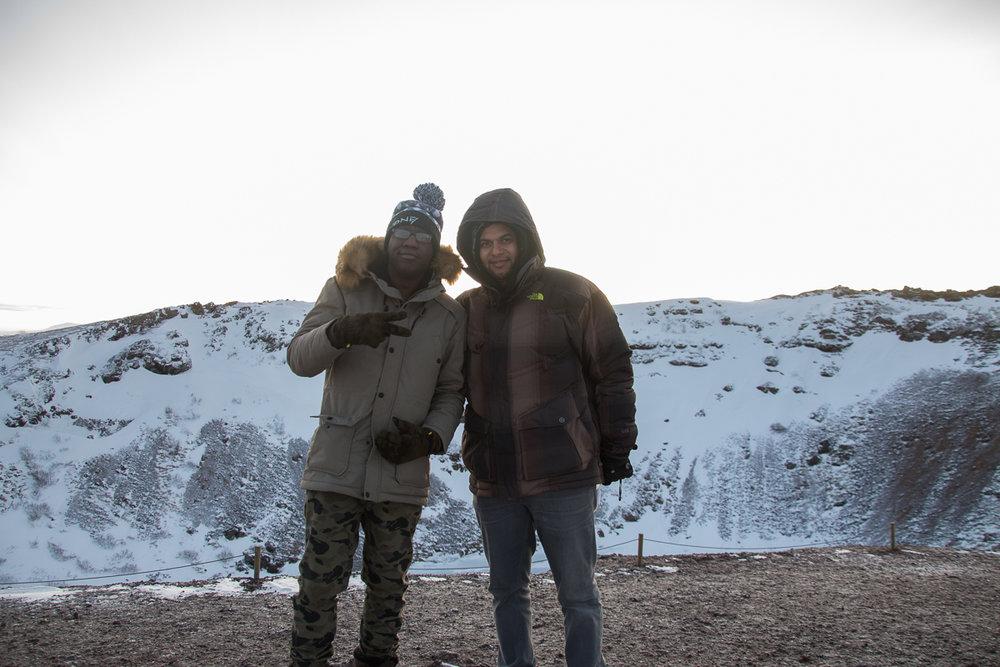 iceland-steveosemwenkhae-50.jpg