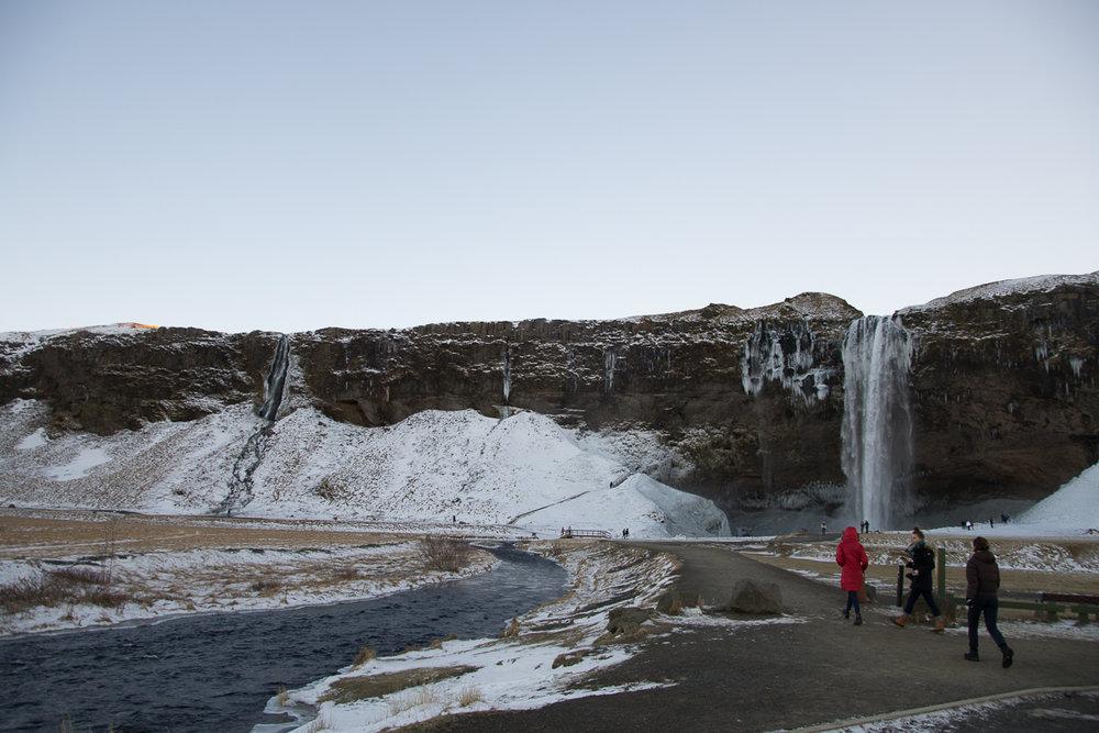 iceland-steveosemwenkhae-88.jpg