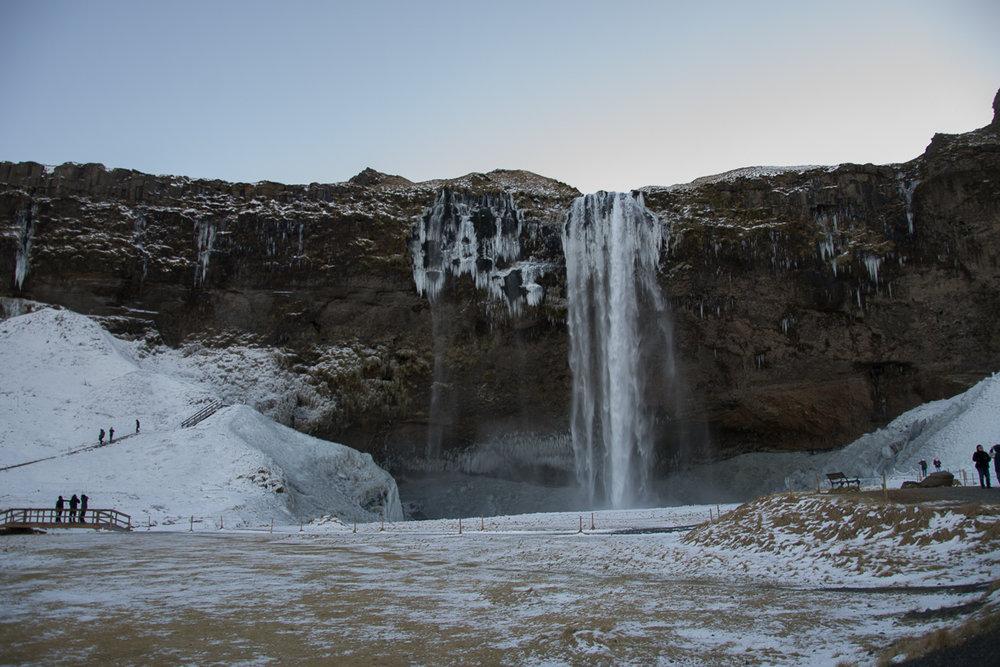 iceland-steveosemwenkhae-93.jpg