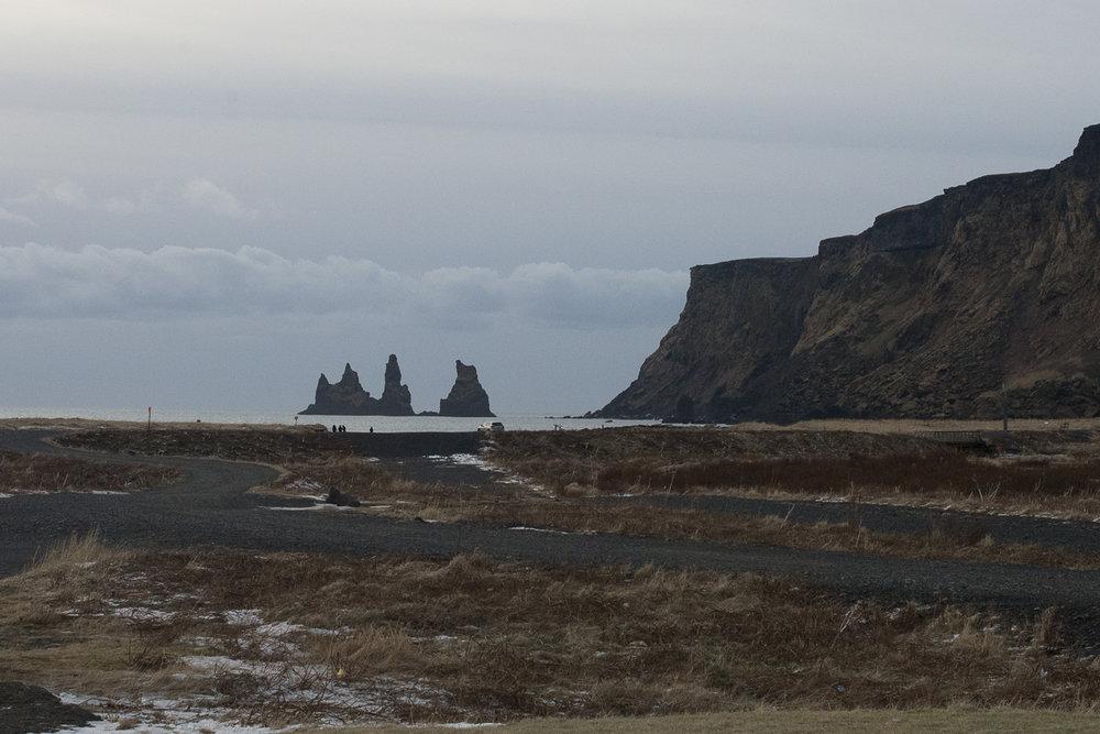 iceland-steveosemwenkhae-184.jpg