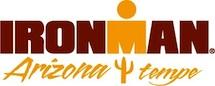 IRONMAN Arizona215.jpg