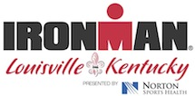 IRONMAN Louisville Presented by Norton Sports Health_New2013.jpg