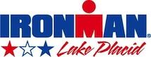 IRONMAN Lake Placid215.jpg