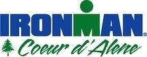 IRONMAN Coeur d'Alene215.jpg