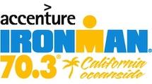 accenture IRONMAN 70.3 California215.jpg