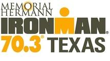 Memorial Hermann IRONMAN 70.3 Texas215.jpg