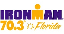 IRONMAN 70.3 Florida215.jpg