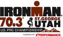 IRONMAN 70.3 St. George U.S. Pro Championship Powered By x2 Performance.jpg