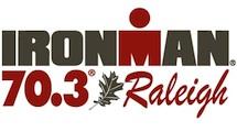 IRONMAN 70.3 Raleigh215.jpg