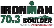 IRONMAN 70.3 Boulder Powered By x2 Performance.jpg