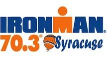 IRONMAN 70.3 Syracuse215.jpg