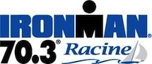 IRONMAN 70.3 Racine215.jpg