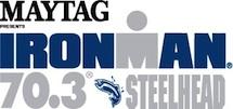 Maytag IRONMAN 70.3 Steelhead215.jpg