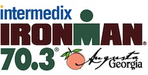 intermedix IRONMAN 70.3 Augusta.jpg