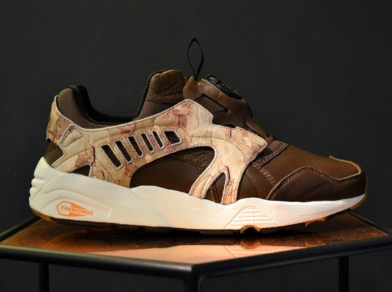 puma-disc-blaze-fall-winter-2014-premium-pack-02-570x425.jpg