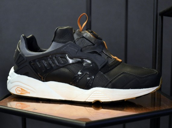 puma-disc-blaze-fall-winter-2014-premium-pack-01-570x425.jpg