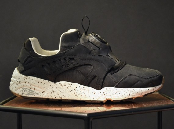 puma-disc-blaze-fall-winter-2014-premium-pack-04-570x425.jpg