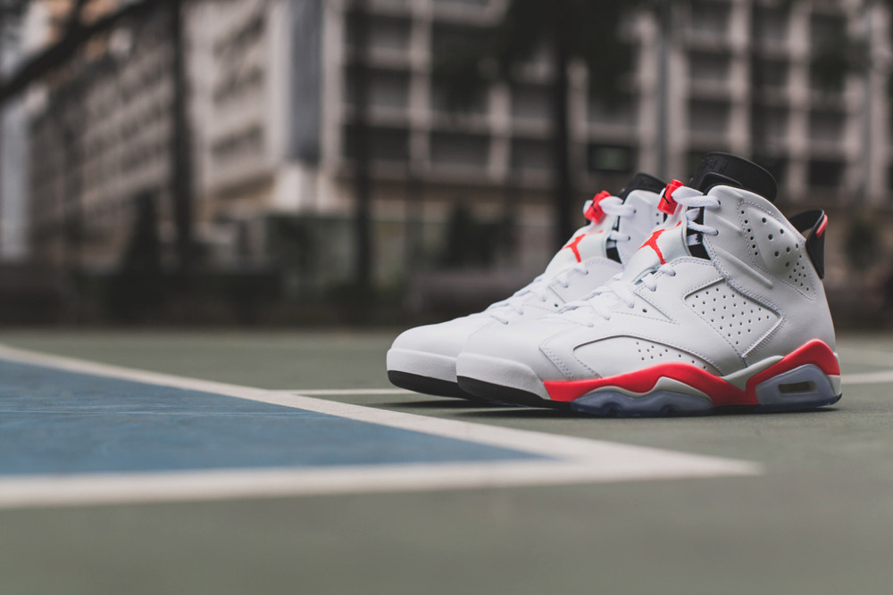 air-jordan-6-infrared-retro-1.jpg