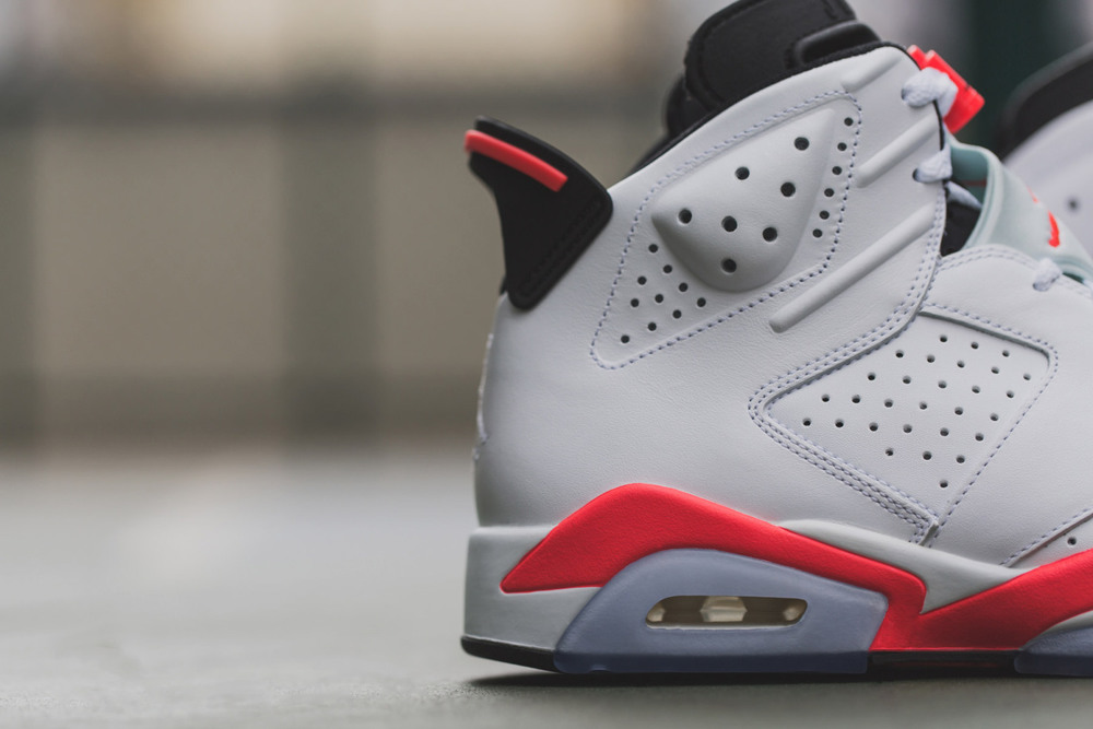 air-jordan-6-infrared-retro-6.jpg