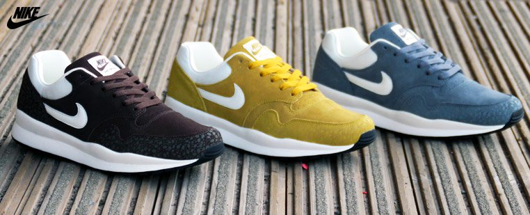 762x309xbig-nike-air-safari-banner_jpg_pagespeed_ic_WH43-Xmz5O.jpg