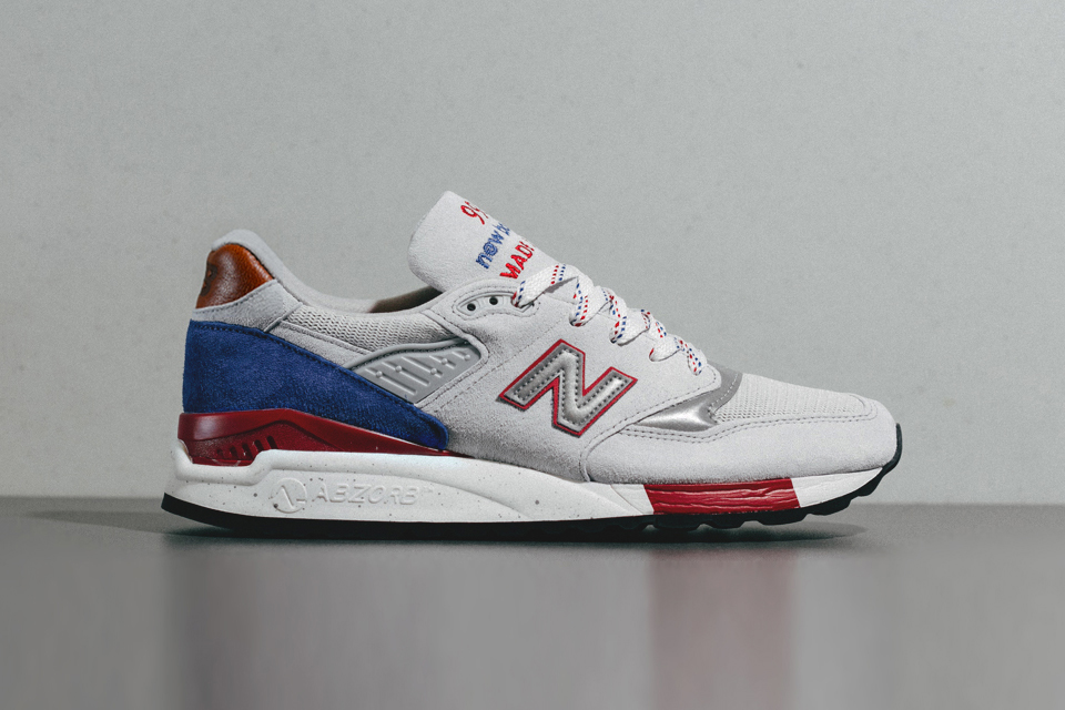 new balance models made in usa