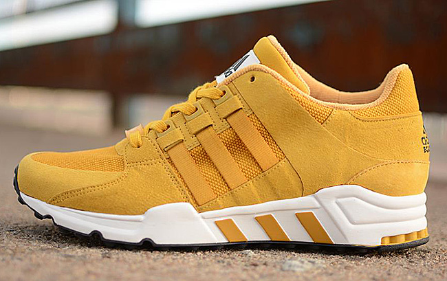 Kids Youth EQT Shoes adidas US