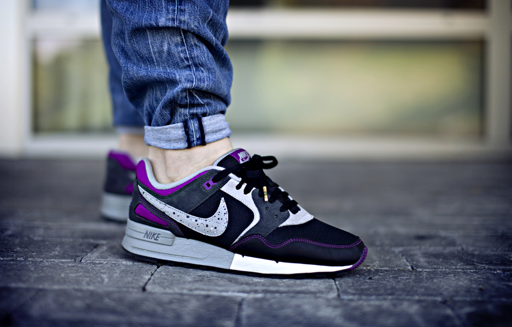 Nike Air Pegasus 89 _Berlin Wall_ 14.5-14_5Webside.jpg