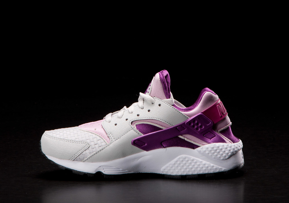 """Light Arctic Pink"" WMNS"