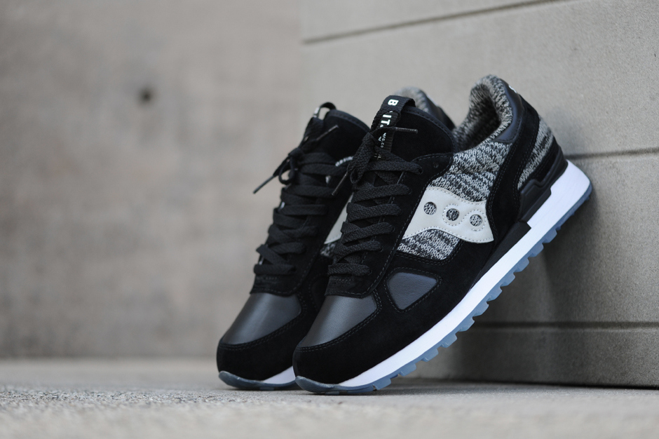 "sports shoes 6501e 4ce90 Sign up now at Baitme for a chance to purchase the BAIT x Saucony Shadow  Original CruelWorld 3 ""Global Warning"" at 120. Winners will be contacted  by ..."