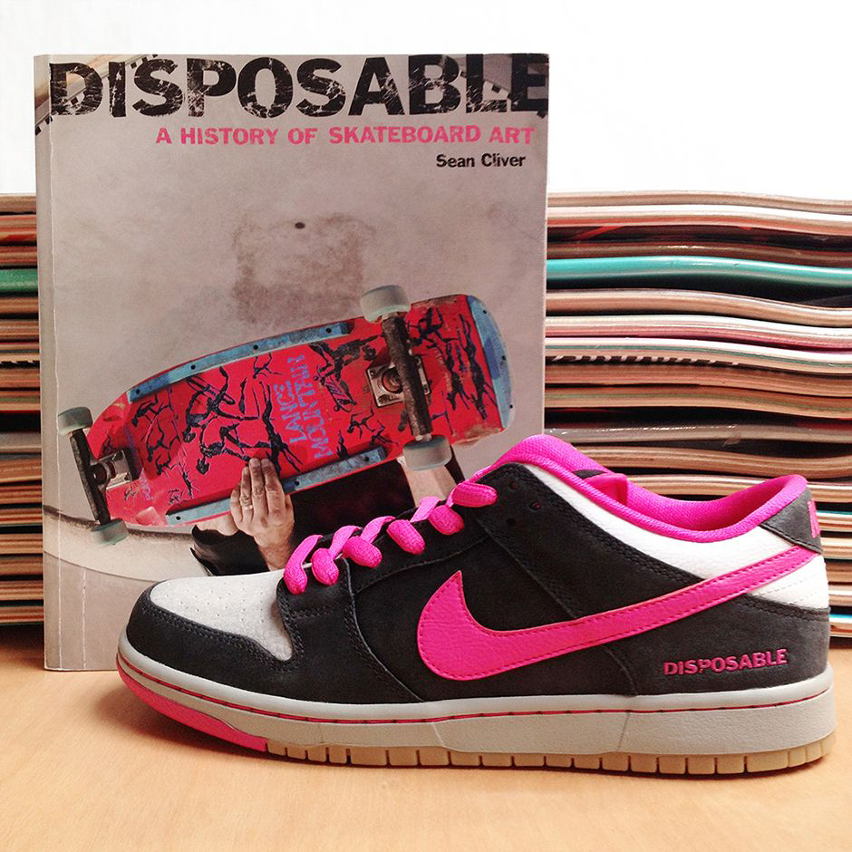 disposable-nike-sb-dunk-low-release-date-2.jpg