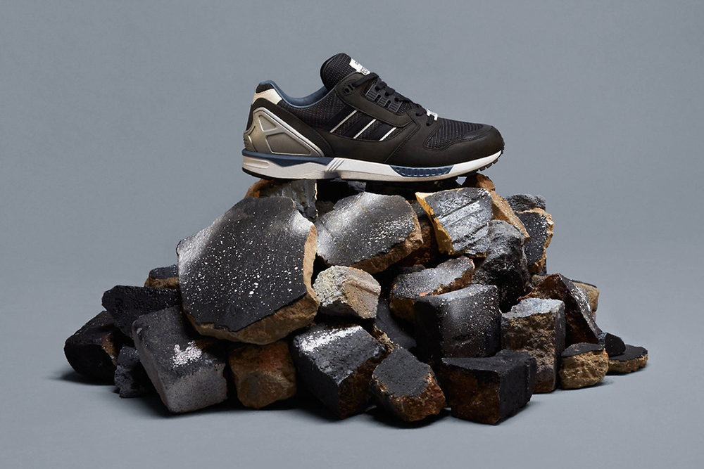 adidas-originals-zx-8000-fall-of-the-wall-pack-2.jpg