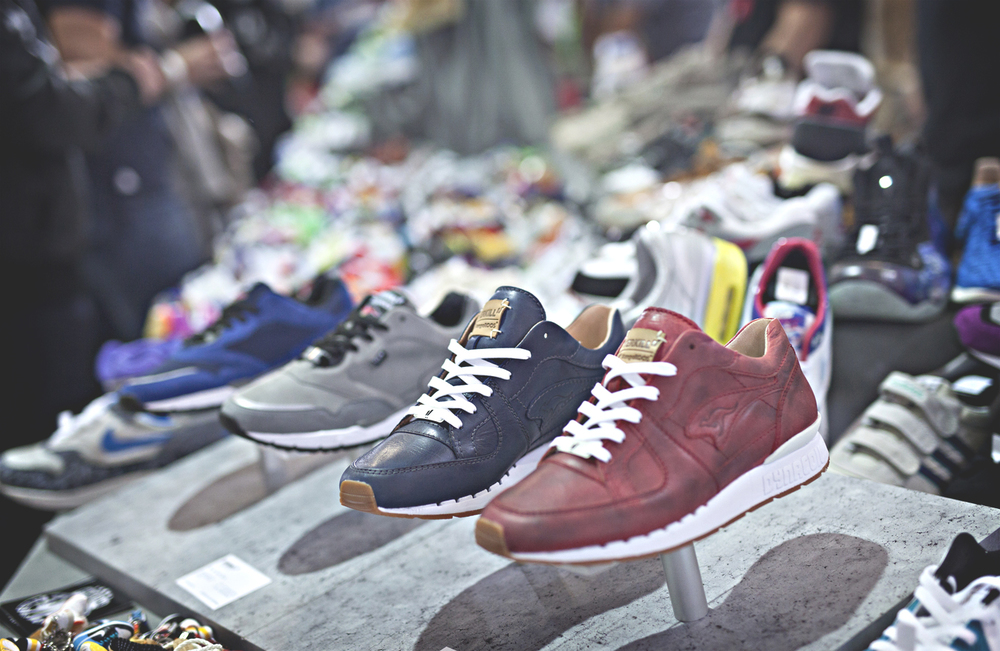 SneakerNess Cologne 20140023.jpg