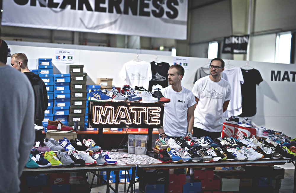 SneakerNess Cologne 20140027.jpg