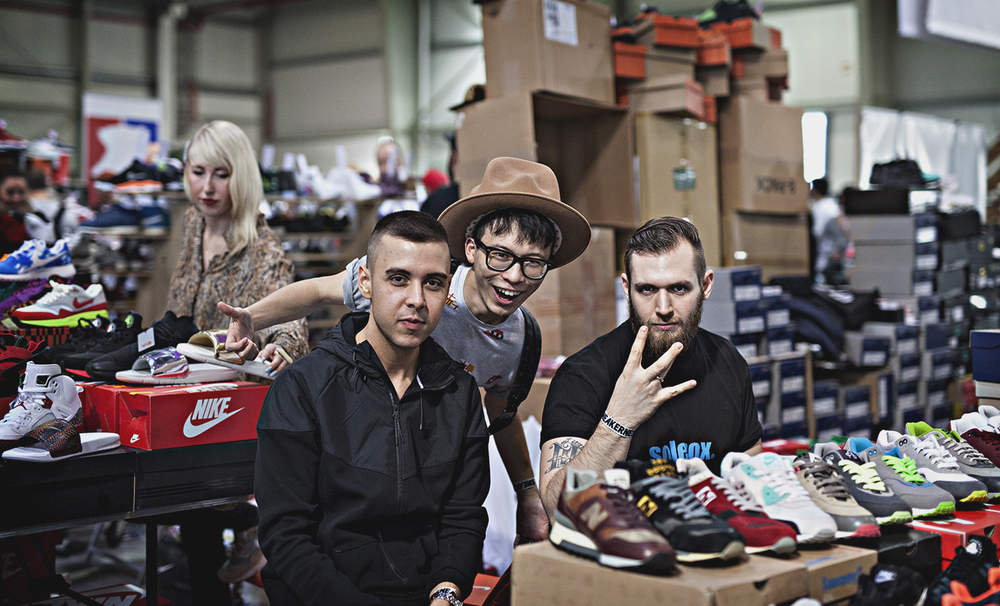 SneakerNess Cologne 20140035.jpg