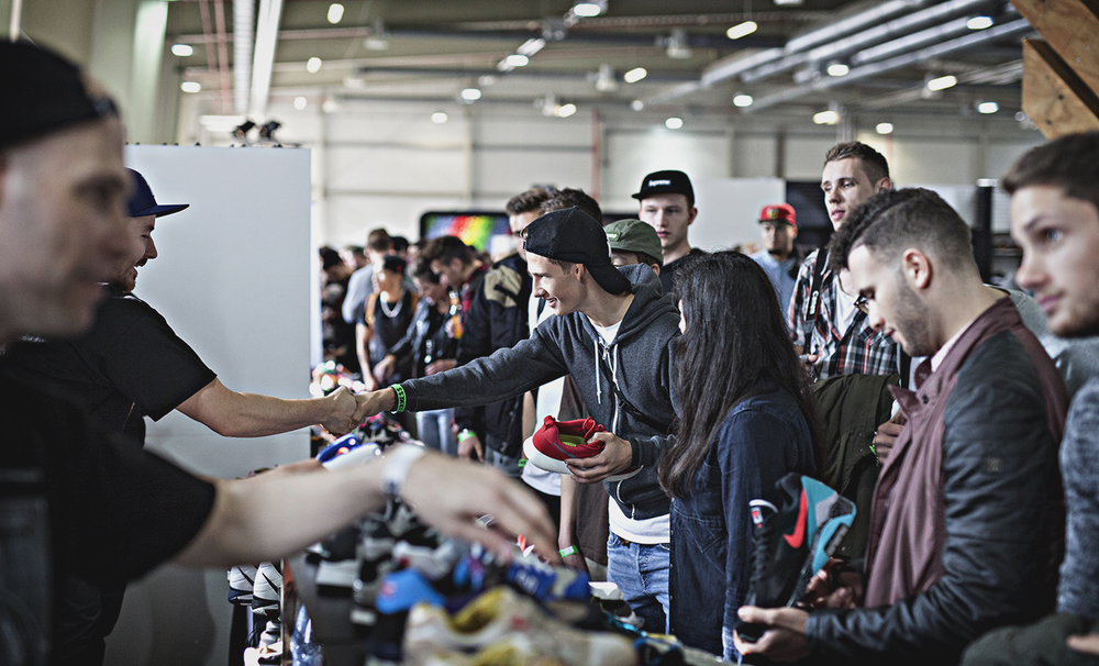 SneakerNess Cologne 20140042.jpg