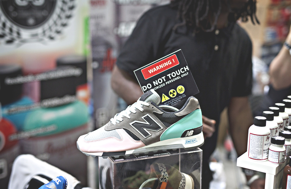 SneakerNess Cologne 20140045.jpg