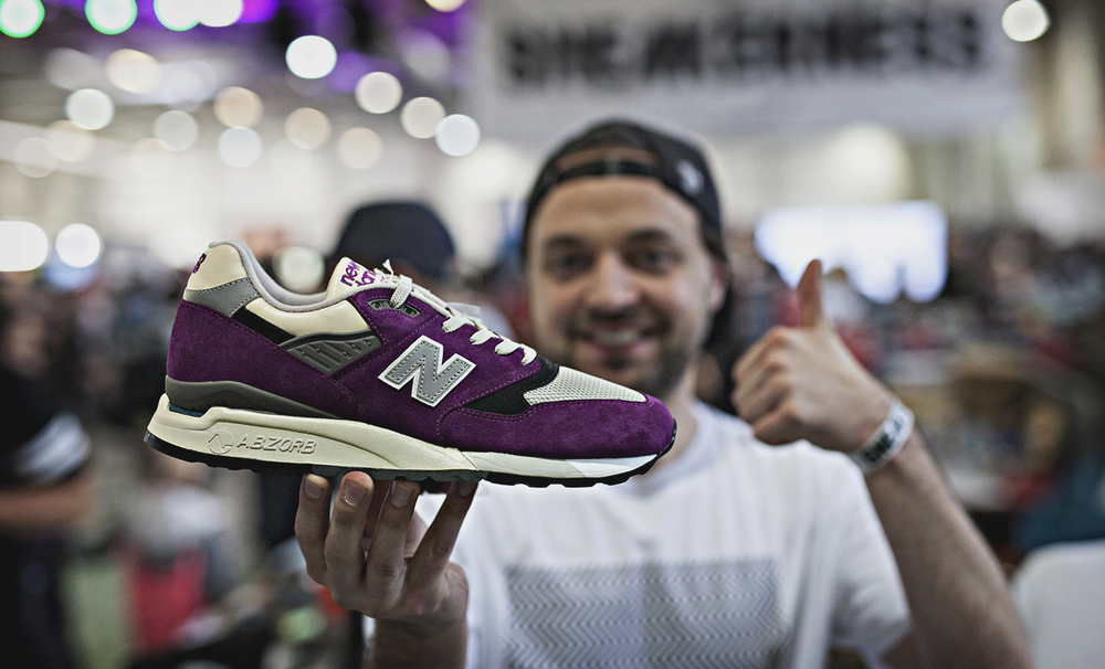 SneakerNess Cologne 20140053.jpg