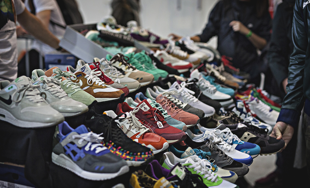 SneakerNess Cologne 20140060.jpg